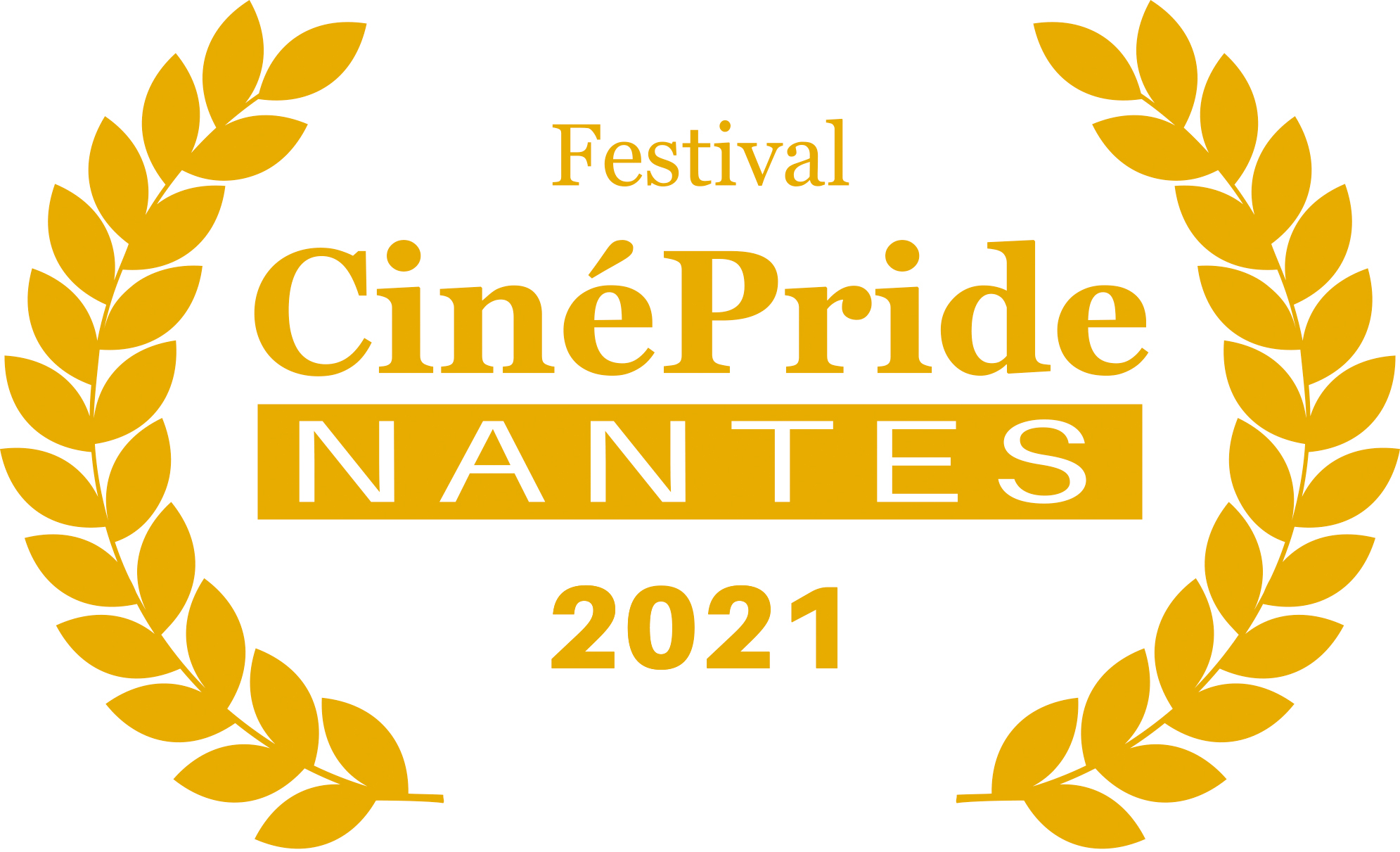 Cinepride Nantes