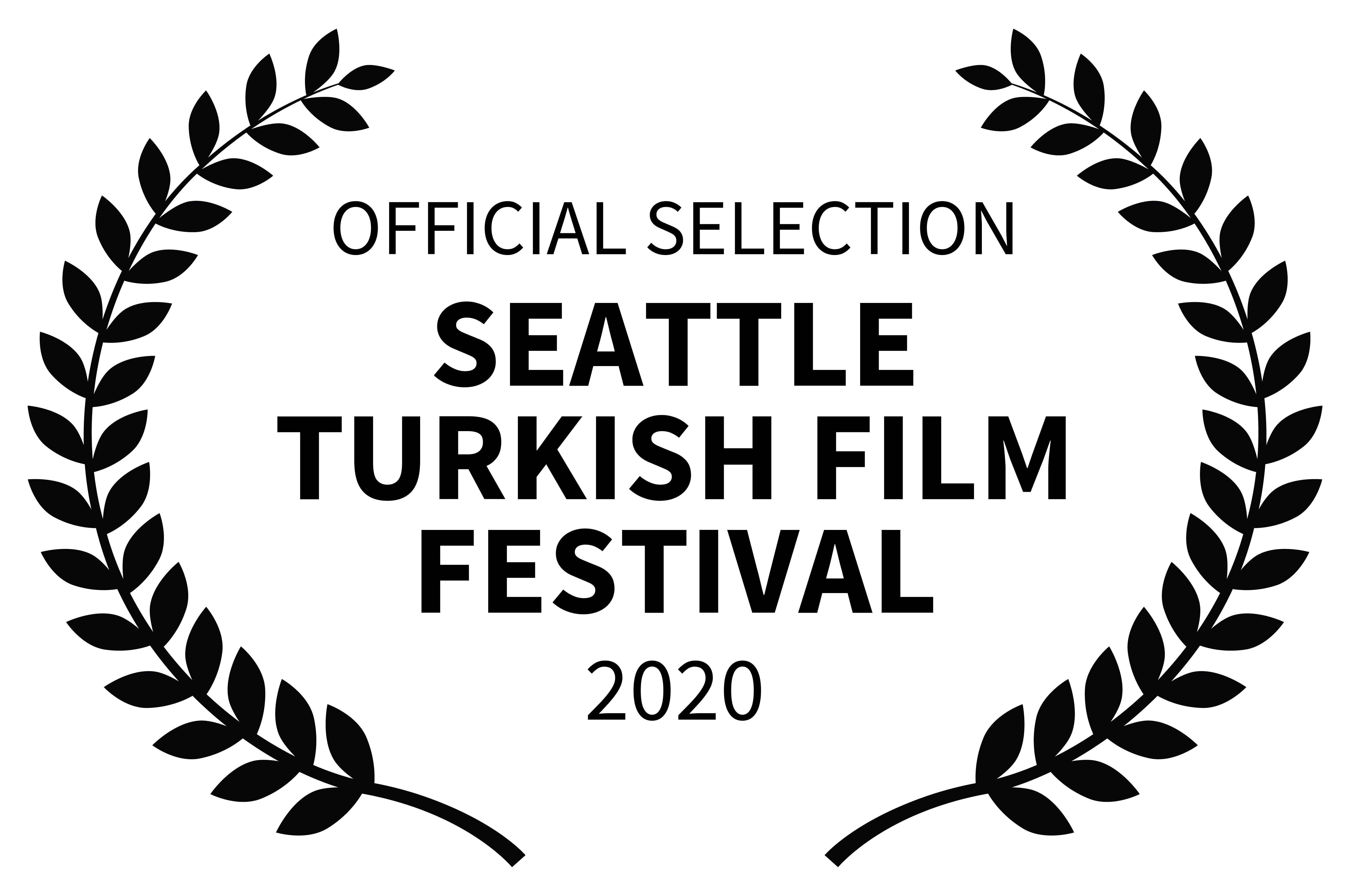 Seattle Turkish Film Festival