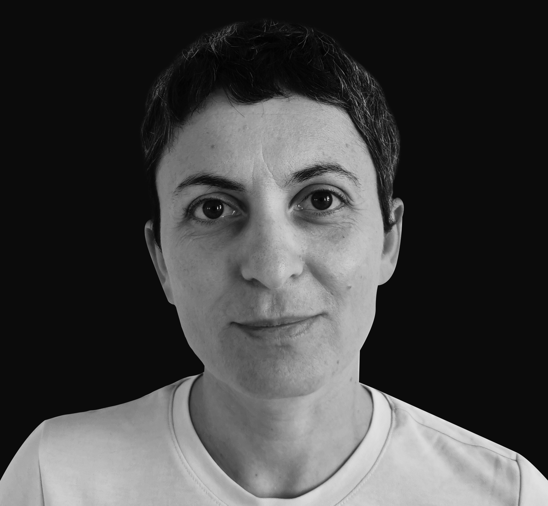 Francesca Vantaggiato