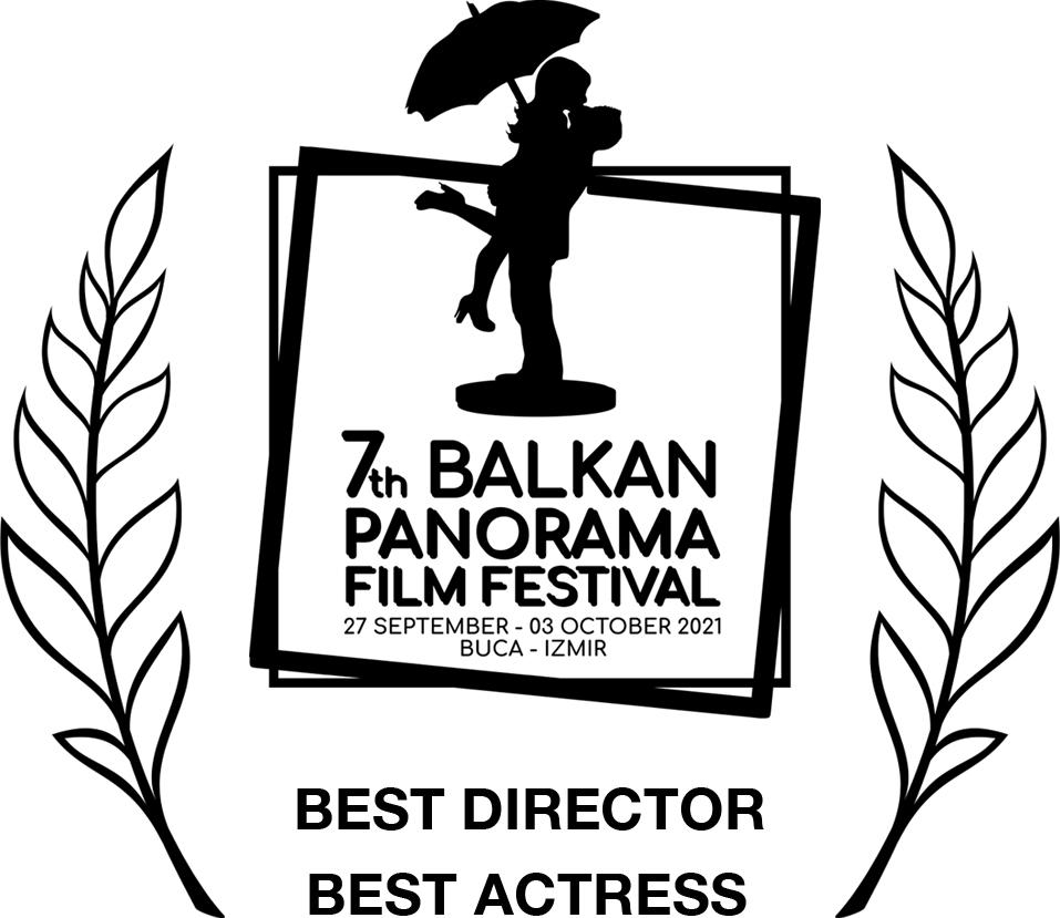 Balkan Panorama Film Festival - Best Actress, Best Director