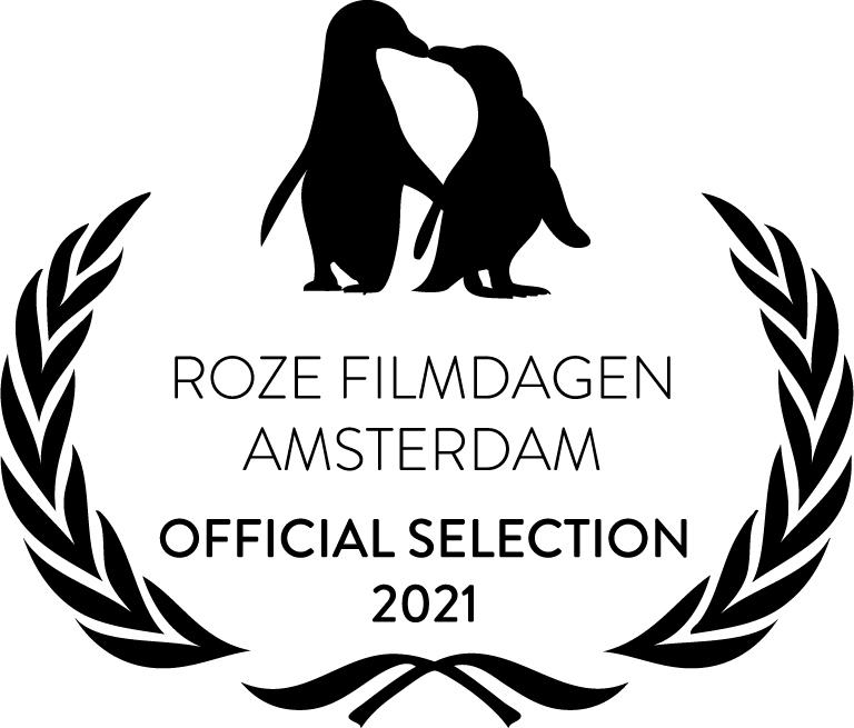 Roze Filmdagen - Amsterdam LGBTQ Film Festival Pink Film Days
