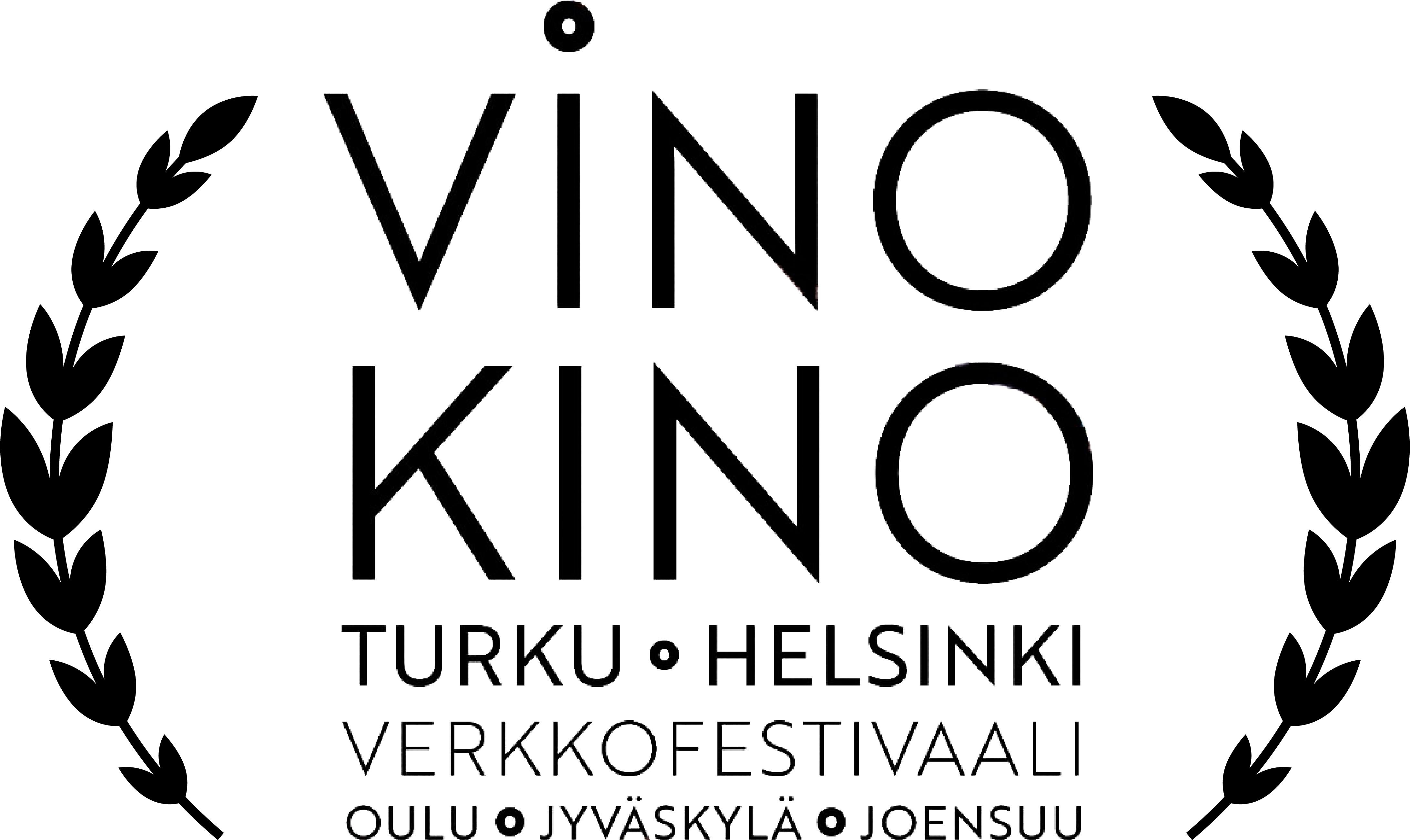 VinoKino LGBT Film Festival