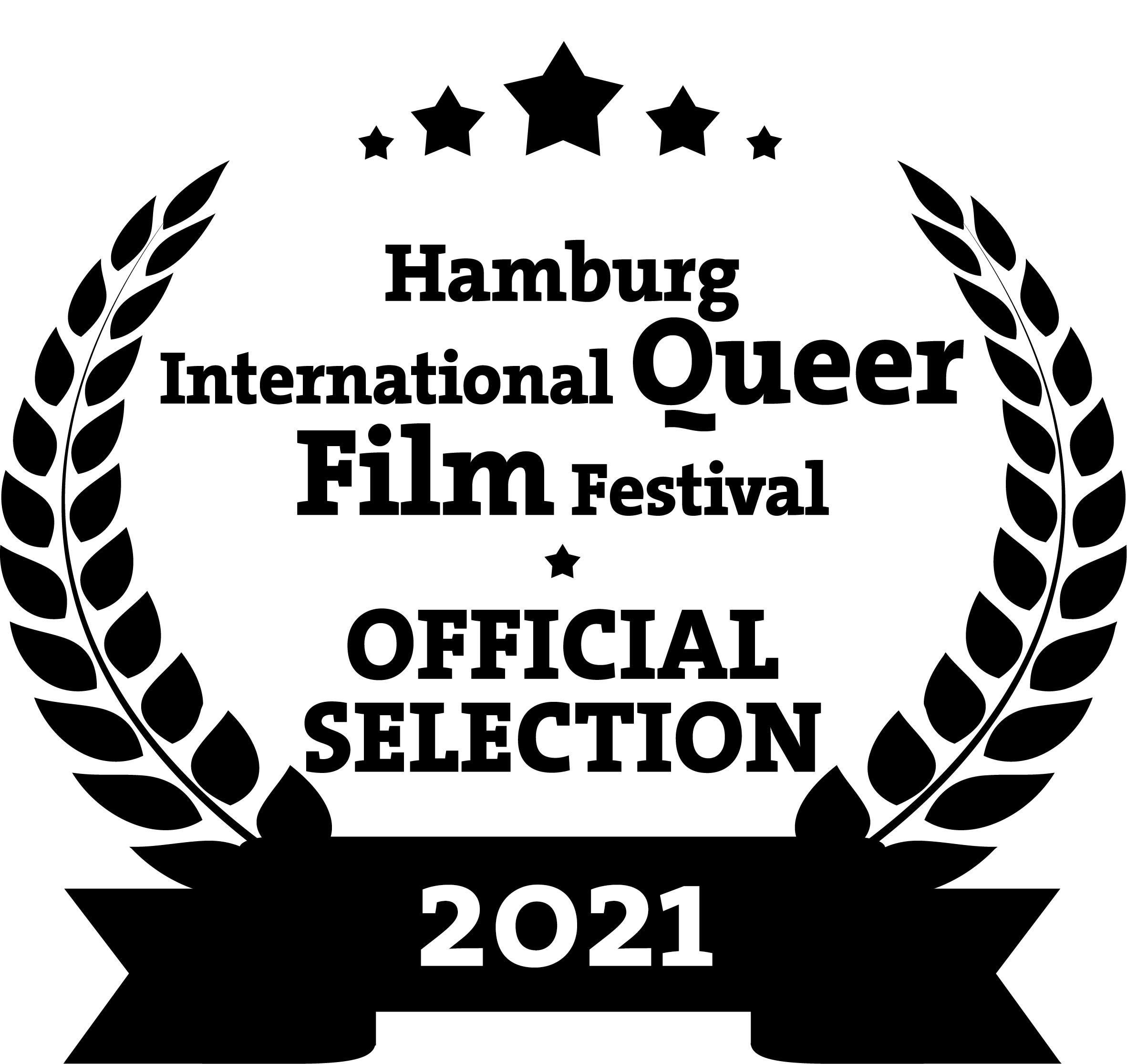 Hamburg International Queer Film Festival
