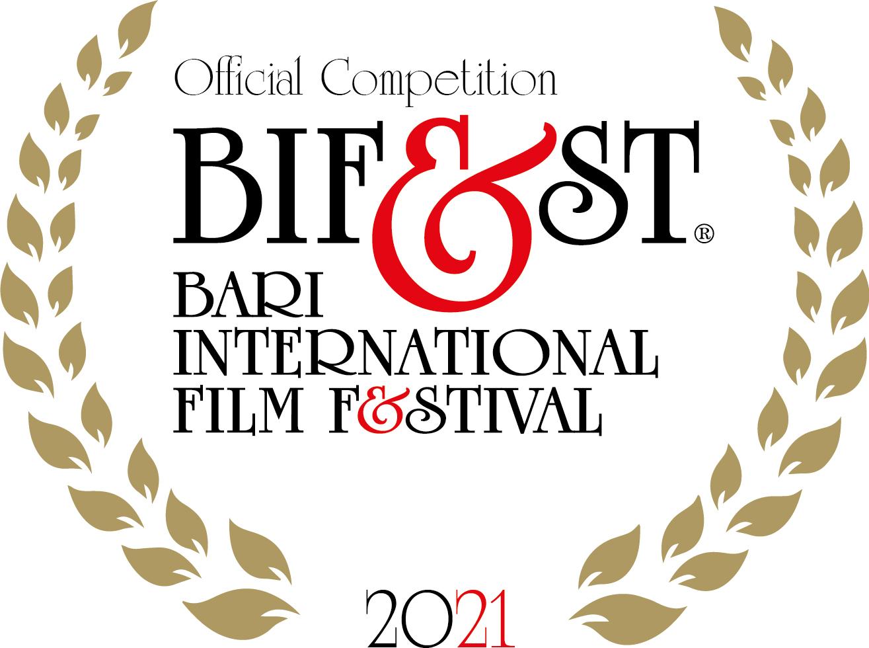 Bari International Film Festival (International Competition)