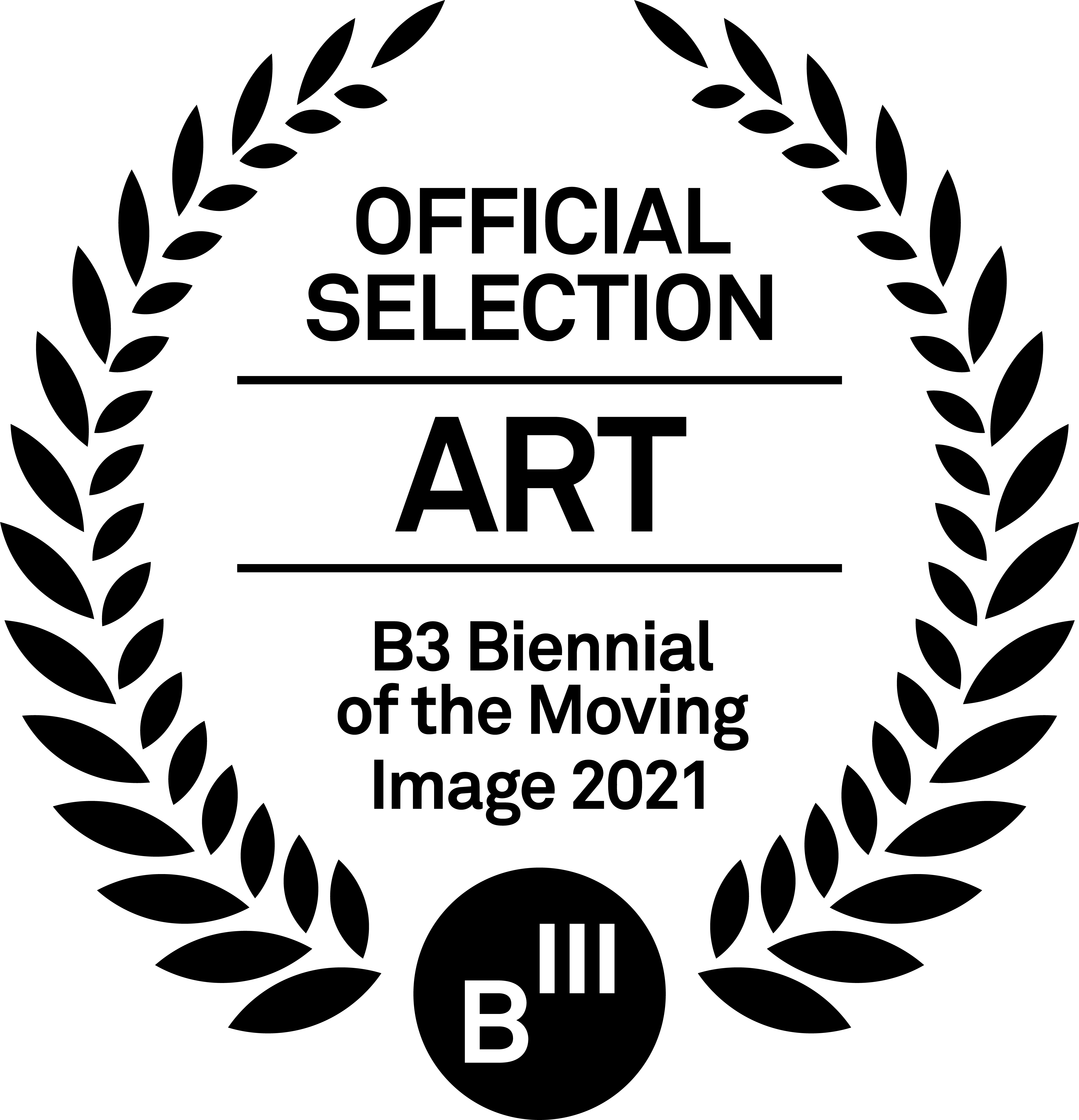 B3 Biennale