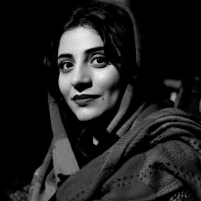 Maryam SAMADI