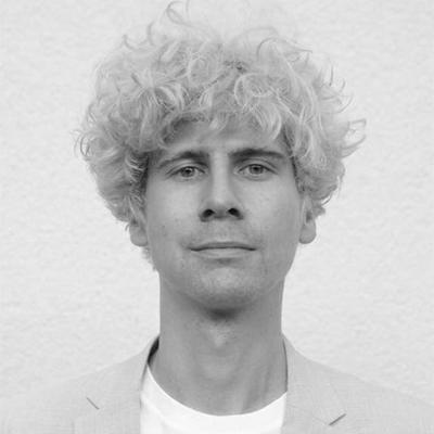 Alexander Masche