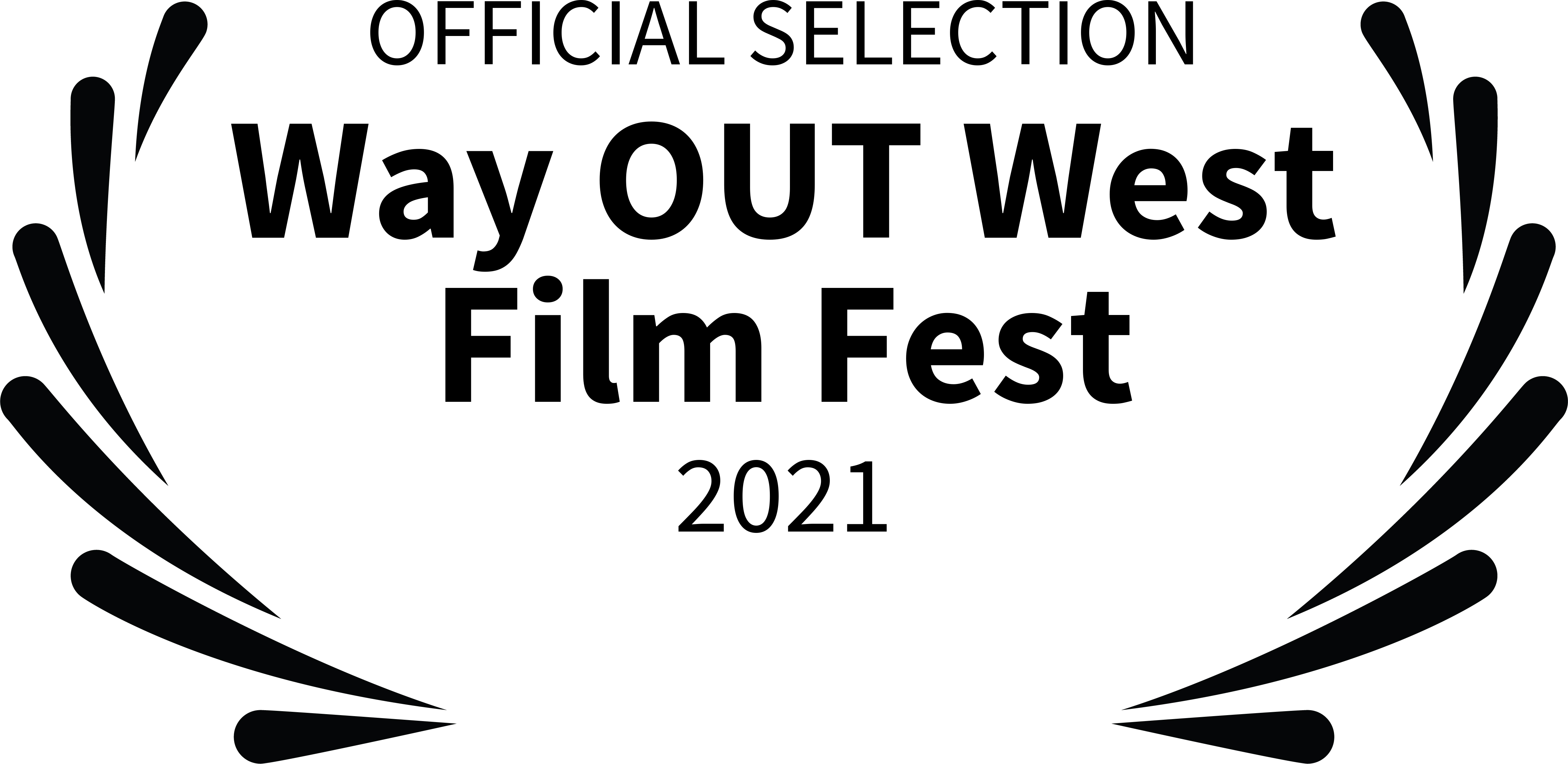 Way Out West LGBT Film Festival