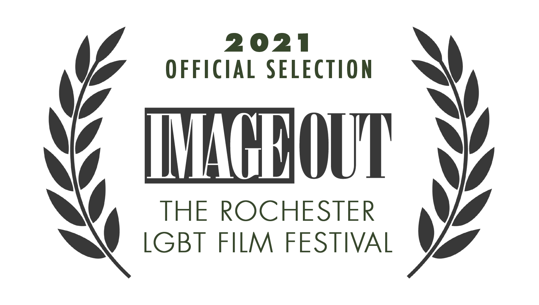 Imageout Rochester LGBT Film Festival