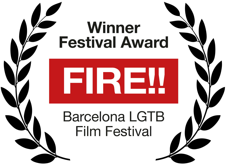 Fire!! Barcelona LGBT Film Festival Best Feature Film