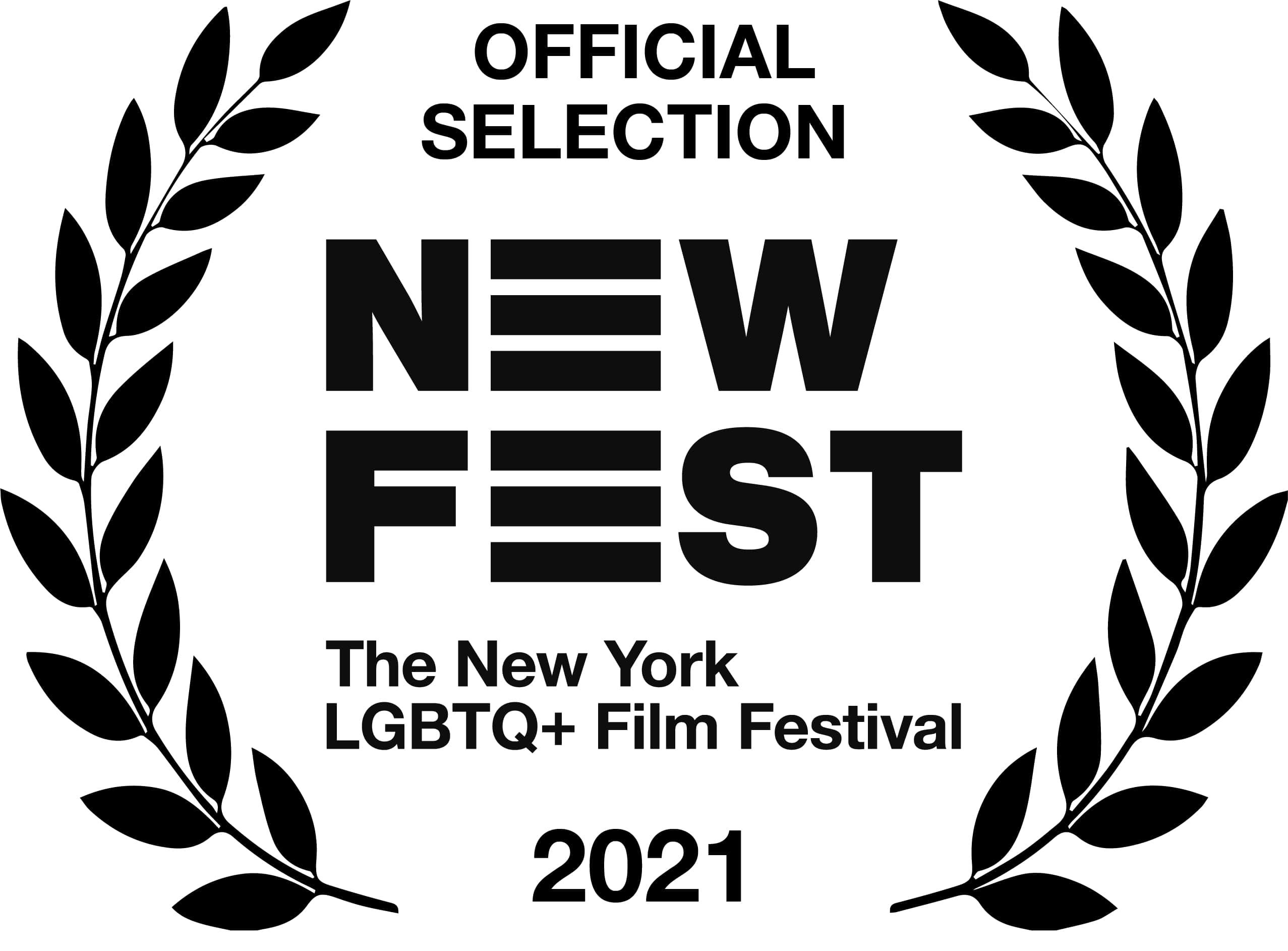 NEWfest - New York LGBTQ+ Film Festival