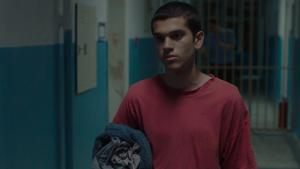 BROTHERS / KARDE�LER: Film Review | Karlovy Vary 2018