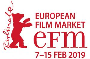 BROTHERS / KARDE�LER  by �m�r Atay at Berlinale EFM