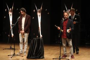 SILENCED TREE wins at Adana Film Festival